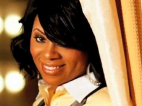 Benita Washington: The Inaugural Gospel Dream Winner