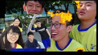 105級港明高中畢聯會-高中部影片