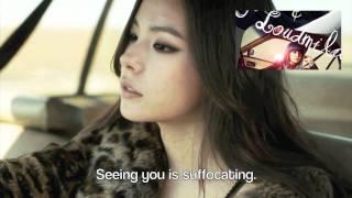 [DUET] 송지은 (Song Ji Eun) - 미친거니 (Going Crazy)
