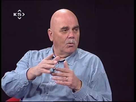 Mosorijada, Ante Tomić 02