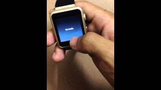 Android smart watch support SIM card wifi vs apple watch