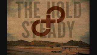Watch Hold Steady Two Handed Handshake video