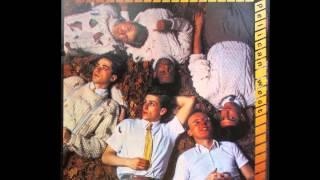 Haircut One Hundred - Pelican West (1982) (FULL ALBUM)
