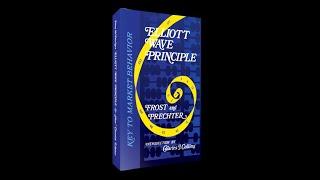 Elliott Wave Principle Book Overview