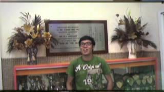 Publication Date: 2013-05-05 | Video Title: 循理會白普理基金循理小學第一屆校友會簡介