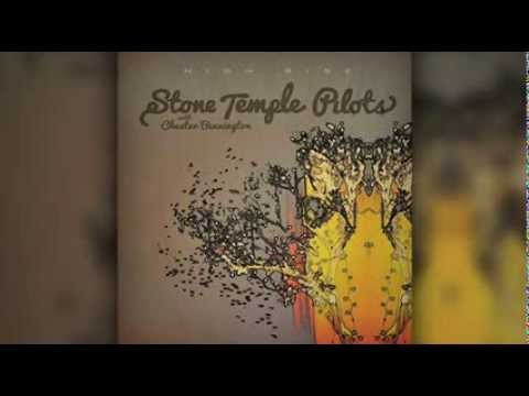 stone temple pilots with chester bennington high rise full album ep youtube. Black Bedroom Furniture Sets. Home Design Ideas