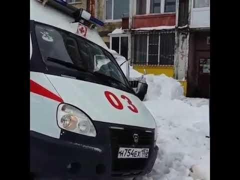 7D кино Петропавловск))).mpg - YouTube