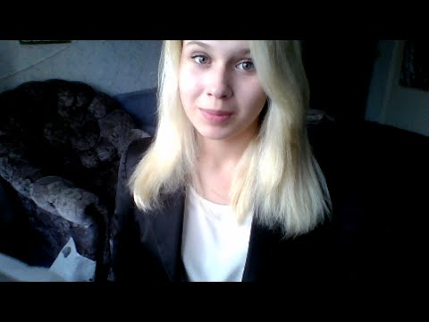 Антиплагиат киллер - отзыв Инга - antiplagius ru