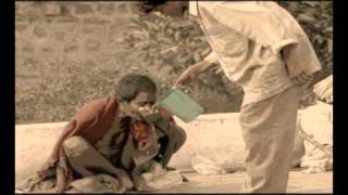 - Yuv Hind - Jai Hind - Hindustan Zindabad