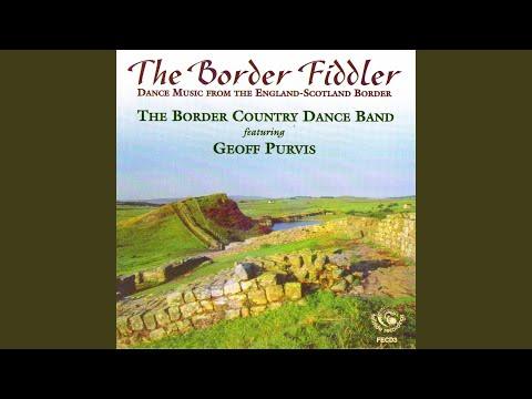 Reels: Master Macdermot's / Dillon Brown / Ron Mcdonald (feat. Geoff Purvis)