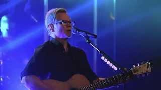 "Steven Curtis Chapman - ""Amen"" LIVE"