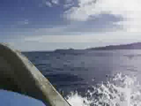 Papua-Partnerschaft Sarmi/Hattingen-Witten