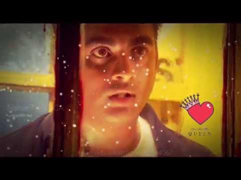 Love Feeling BGM Song Status`download Link