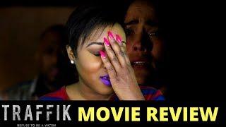 Traffik Movie Review