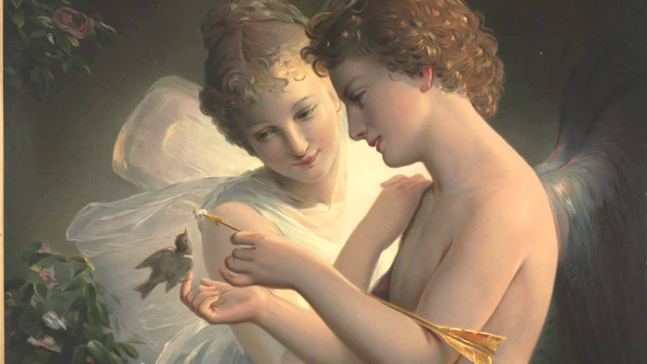 ode to psyche Ode to psyche john keats o goddess hear these tuneless numbers, wrung by sweet enforcement and remembrance dear, and pardon that thy secrets should be sung.