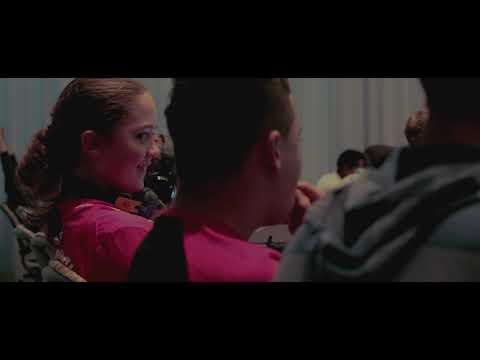 Bermuda's 2nd Hackathon Recap Video | Code441