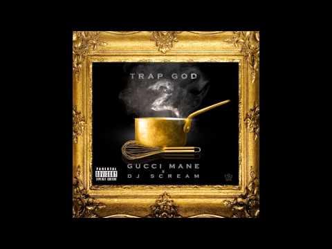 Gucci Mane Ft. Waka Flocka - Nights Like This (DIARY OF A TRAP GOD)