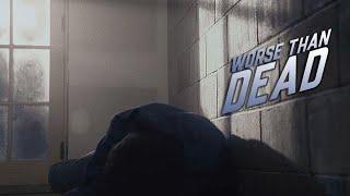 (TWD) Negan || Worse Than Dead