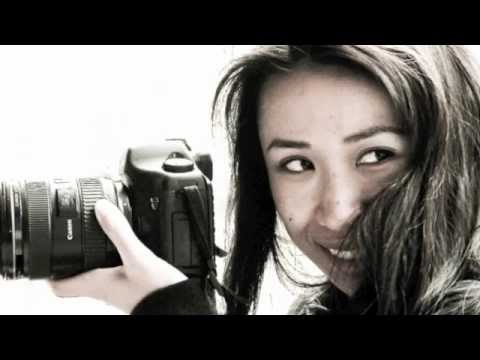 Juicy Geniuses Interview Christine Chang On Finding Your Purpose