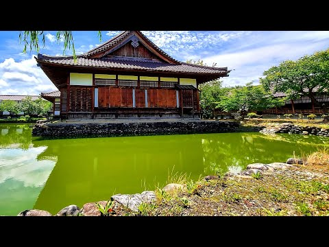 Top rated Tourist Attractions in Inawashiro, Japan | 2020