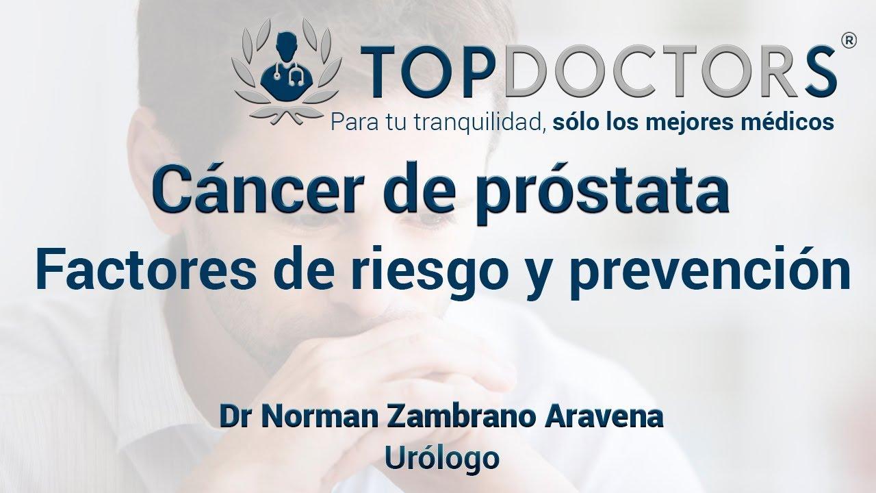medicamentos reductores de testosterona para el cáncer de próstata
