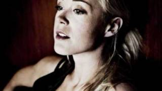 "Tina Dico - ""Break of day"" (iTunes Sessions)"