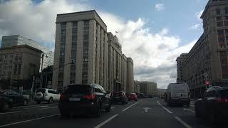 . Москва. V_20190703_081456