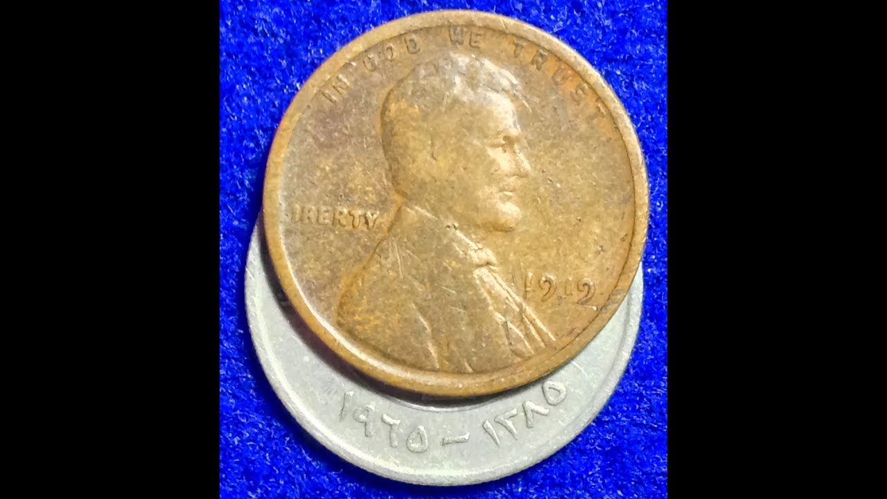 1919-P LINCOLN WHEAT PENNY IN GOOD CONDITION G-8-15 SEE PICTURES