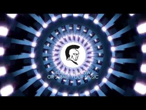 [Drum And Bass] MC Punjabi - Mundian To Bach Ke (Flite Bootleg)