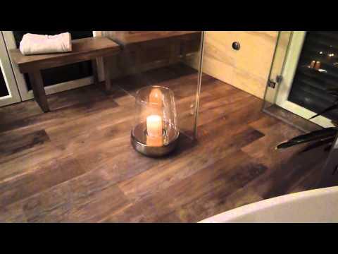 traumbad bei kunstlicht teil 2 youtube. Black Bedroom Furniture Sets. Home Design Ideas