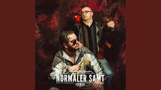 Normale Freunde (feat. Hiob, Sylabil Spill, JAW, Mädness, Dexter, El Ray, Rufmord3000, Döll,...