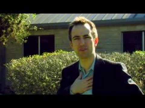 Set Me Free (USC Application Film)来源: YouTube · 时长: 4 分钟27 秒