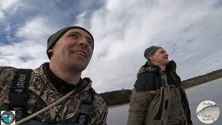 нічна рибалка Білорусь закриття з 27 на 28 Березня!