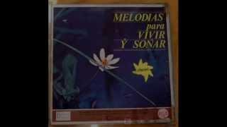 Coros de John Norman & Orquesta Simfonica RCA - The Breeze and I