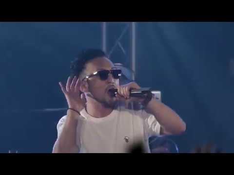 "【動画】""Back stage pass"" NORIKIYO /Bouquet Tour Final"