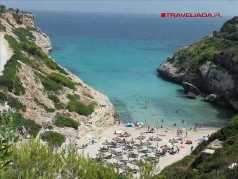 Hotel Eurocalas Mallorca