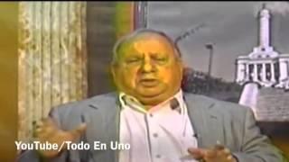 El Dr. Fadul Le Tira Candela Leonel Fernández