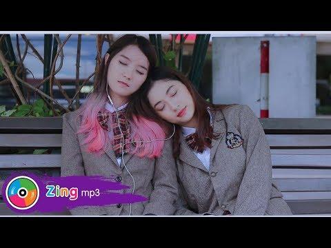 cn_mi_vn_vng_anh_tom_mv