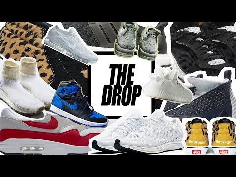 The Drop Episode 18