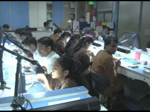 Junior Rural Fellowship Program by Lend A Hand India