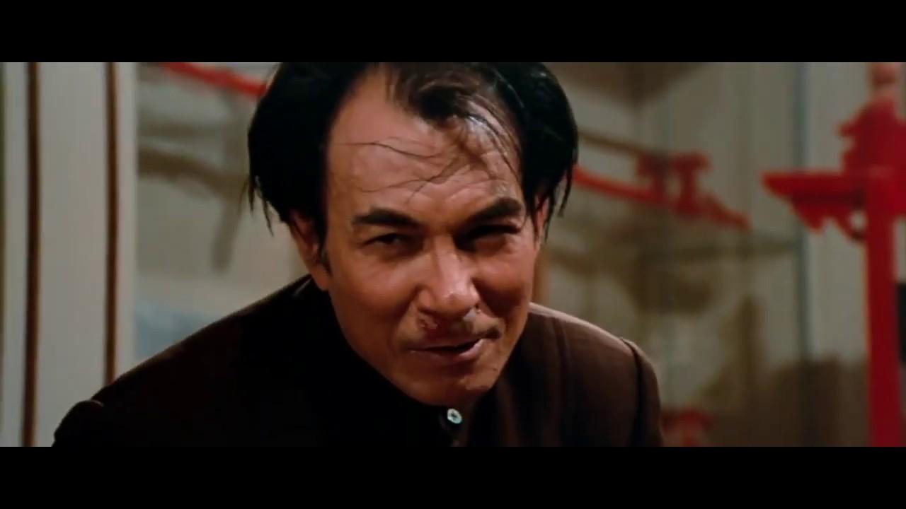 Download Bruce Lee VS Han   Best Fighting Scenes Ever