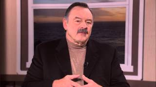 Dick Butkus: Tackling steroid use in high school