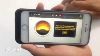 طريقة سهلة جديدة لأضافة نغمات رنين للايفون بكل سهولة بدون لابتوب او جيلبريك [جديد 2016] 1080p HD