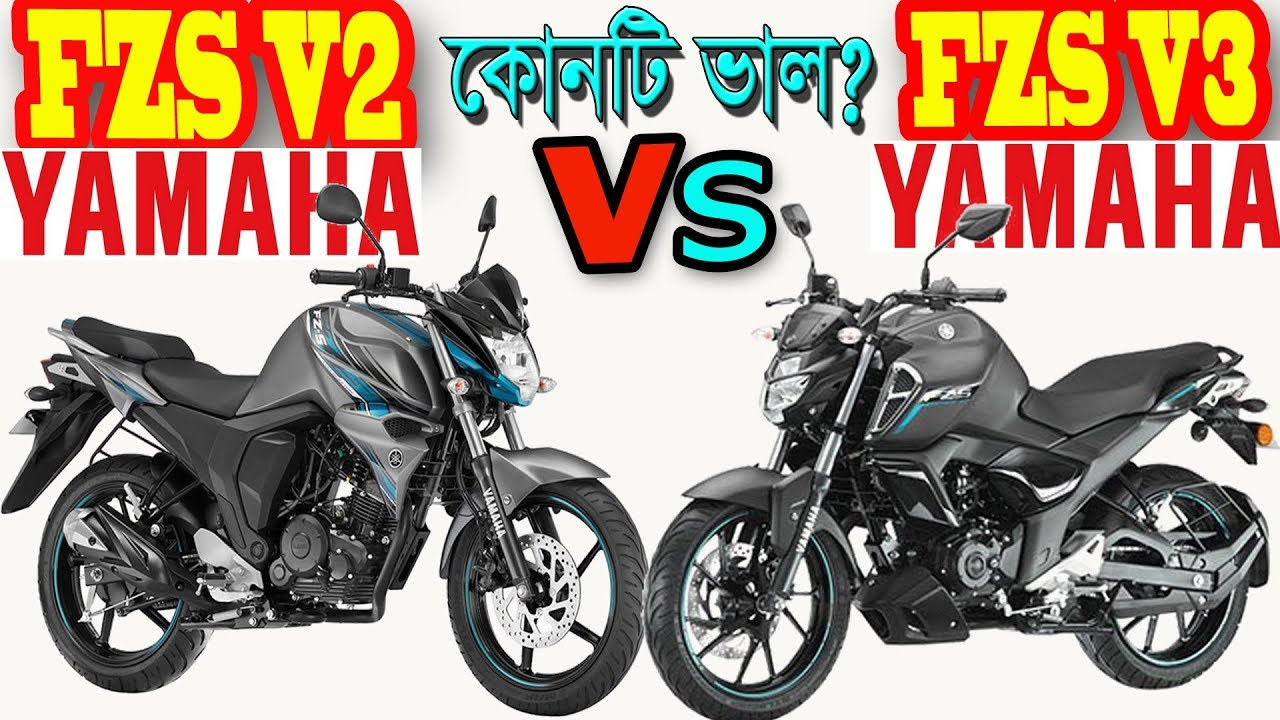 Yamaha R15 v3 2021 | Price | Review | Specification
