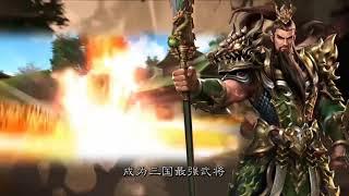 2018創世群英CJ影片