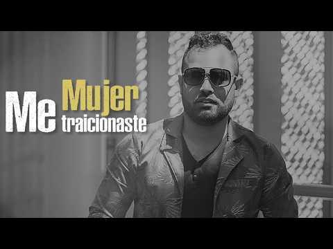 TE MANDO ROSAS / Video Lyrics / FABIAN ZULUAGA