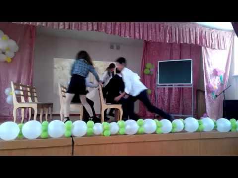 сценки на день учителя с танцами на ютуб продаже