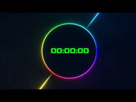 Gestört aber geil feat. Fabian Wegerer - Für immer wach Remix | CrackAbge