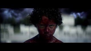 CAMERA OBSCURA (2017) Official Trailer (HD)