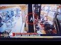 Gambar cover Tak Diawasi Orang Tua, Bocah 7 Tahun Terjepit Eskalator di Mall Maros - BIM 27/05